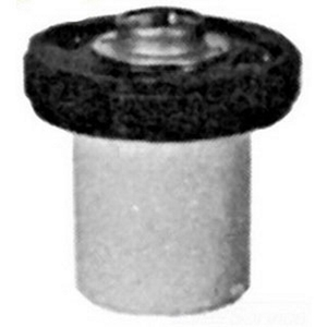 Appleton AASP-44 A-51 Lamp Receptacle