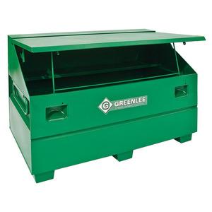 Greenlee 2260 Box Assy,slant Top (2260)