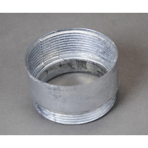 Wiremold 424-1 Afterset Insert Ext 1in High