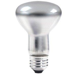 Philips Lighting 45R20/LL-120V-6/1-TP Reflector Lamp, R20, 45W