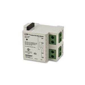 Wattstopper LCDP-1 Relay Module