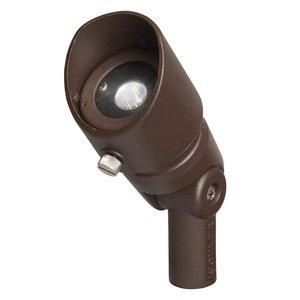 Kichler 16003AZT30 KICH 16003AZT30 12V LED 4W 10 Deg S