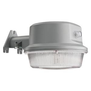 Lithonia Lighting TDD-LED-140K-120-PE LED DUSK TO