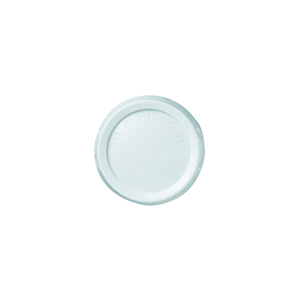 Lutron FSQ-2F-WH Rotary Fan Control, Rotate On/Off, Single-Pole, White *** Discontinued ***