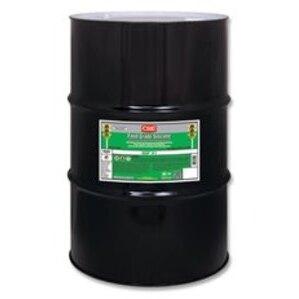 CRC 03042 Food Grade Silicone, 55 Gallon Drum