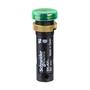 XVLA333 GREEN LED PILOT LAMP