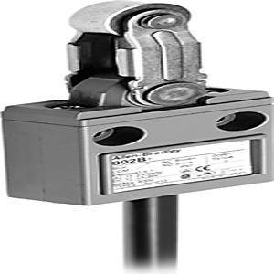Allen-Bradley 802B-CSDAXSLD4 402B COMPACT