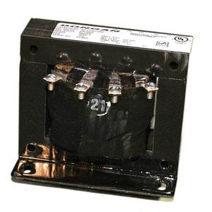 Dongan Transformer 50-0500-053 Transformer, 500VA, 220/230/240x440/460/480 -110/15/120