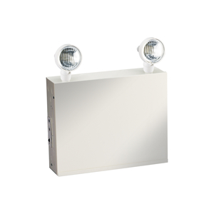 RG12S1002MT9W EMERGENCY LIGHT 12V 100