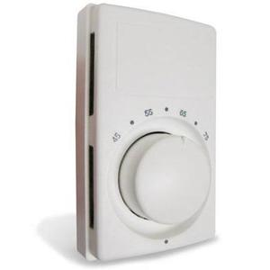 Cadet M602W Bimetal DP Thermostat