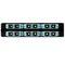 HellermannTyton FAP6DMMQSC TYN FAP6DMMQSC Adapter panel load w
