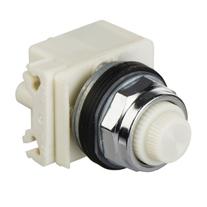 9001KP7W31 PILOT LIGHT 240VAC 30MM TYPE