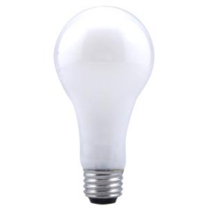 200A/CL RP 120V LAMP