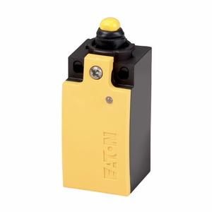 Eaton LSE-AU Mini Din Electronic Switch 0-10vdc Output
