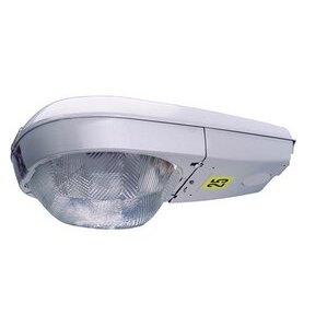 GE MDRA-40S5A12R-MS31 400W, HPS, 480V, Street Light, Autoreg Ballast