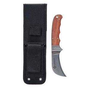 """Greenlee 0652-29 7.8"""" Cable Skinning Knife"""