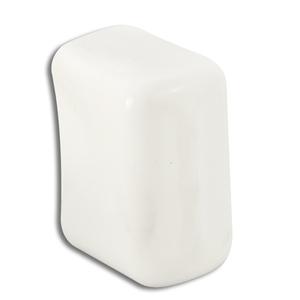 Power-Strut PS6153-5-WHITE PS 6153 5 WHITE