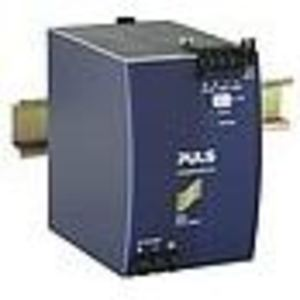 PULS QS20.241 Power Supply, 480W, 20A, 24VDC Output, 240VAC Input, IP20
