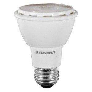 SYLVANIA LED6PAR20/DIM/830/FL30/G2/RP SYL LED6PAR20/DIM/830/FL30/G2/RP