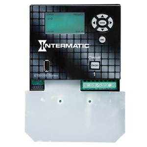 Intermatic ET90115M 365-Day Astronomic Electronic Control