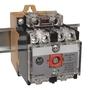 **700-P400A1 AC CONTROL RELAY