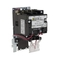 Square D 8536SCO3V02ES STARTER 600VAC 27AMP NEMA PLUS OPTIONS