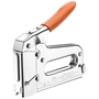 T75 WIRE & CABLE STAPLE GUN TACKER