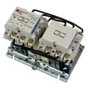 Eaton A211K1CA NEMA Full Voltage Reversing Contactor