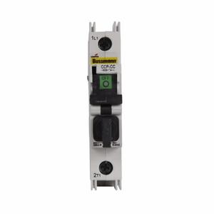 Eaton/Bussmann Series CCP-1-30M BUSS CCP-1-30M Comp Circuit Protec