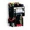 8536SBO1V01S STARTER 240VAC 18AMP NEMA +