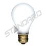 50A19F15M32V 50W A19 32V I/F LAMP