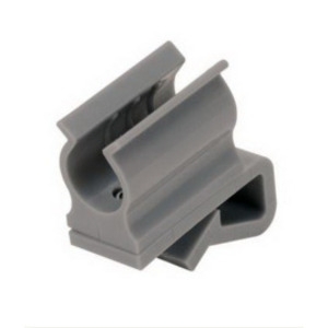 Madison MJV-840 Bar Joist Clip, 1/2""