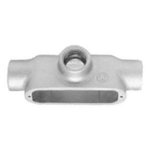 T50M 1/2 CAST TFITTING FORM 35