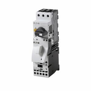 Eaton XTCE012B10C C-h Xtce012b10c Contactor 3p Fvnr