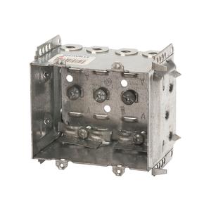 BC2304-LHTQ-2 DEVICE BOX 2 1/2