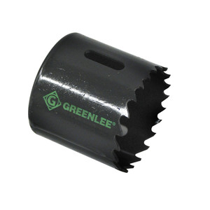 "825-2 HOLESAW VARIABLE PITCH (2"")"