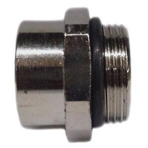 Eaton C320MSA1 Conduit Adapter
