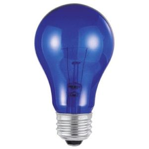 Westinghouse Lighting 0344500 A-19 25W TRANSPARENT