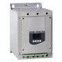 ATS48D17Y SOFT START 15 HP 575V
