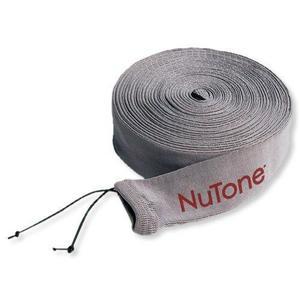 Nutone CA130 Central Vacuum Hose Sock