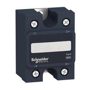 SSP1D425BDT PAN MT SSR IN 3.5-32VDC OUT