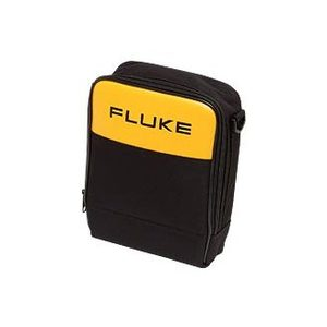 Fluke C115 Fluke C115 Soft Carrying Case