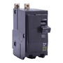 QOB215HID MINIATURE CIRCUIT BREAKER 120/