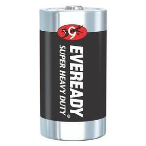 Energizer 1235 1.5V C Battery