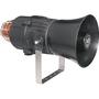 855XC-BNA10A5 HAZLOC HORN-BEACON COMBO