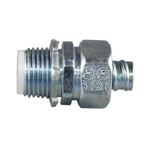 STB100 1 L/T ST INSL CONN