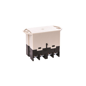 nVent NuHeat AC0007 RELAY 240V INPUT & LOAD