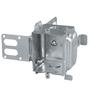 CI-1204-SSX-HV 347V BOX WITH KO