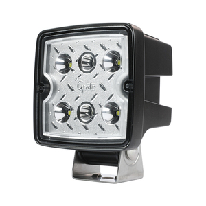 Grote 63L51 TRILLIANT CUBE LED WORK