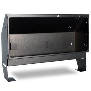 Cadet RMC5 Register Heater Wall Can